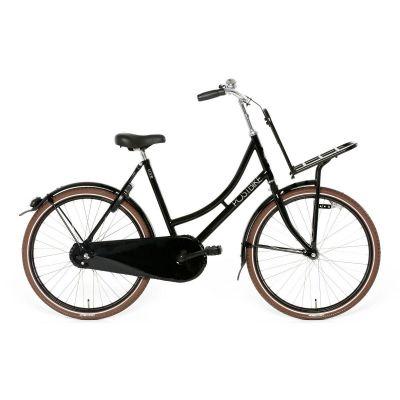 kinder fietsen