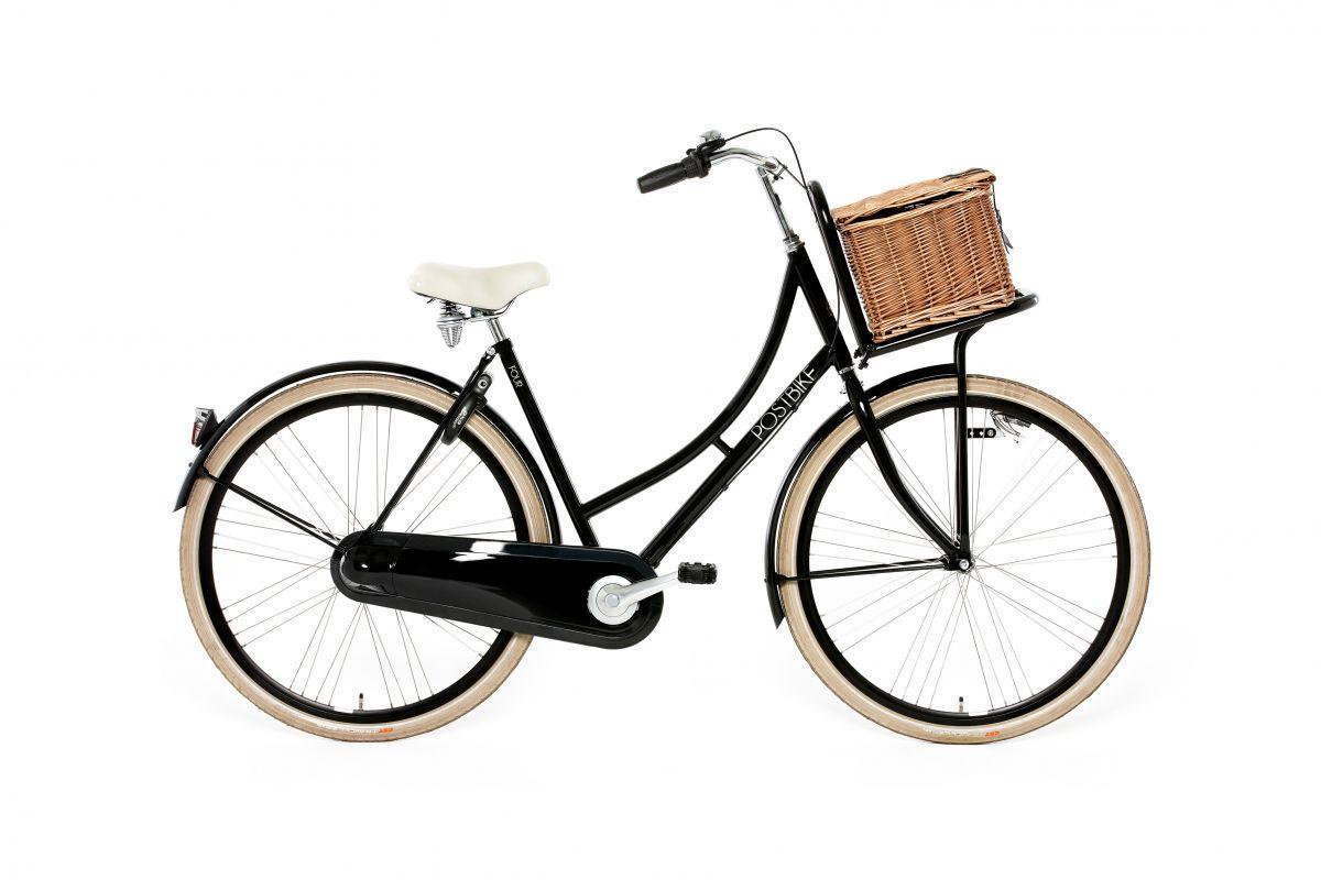 postbike four dames n3