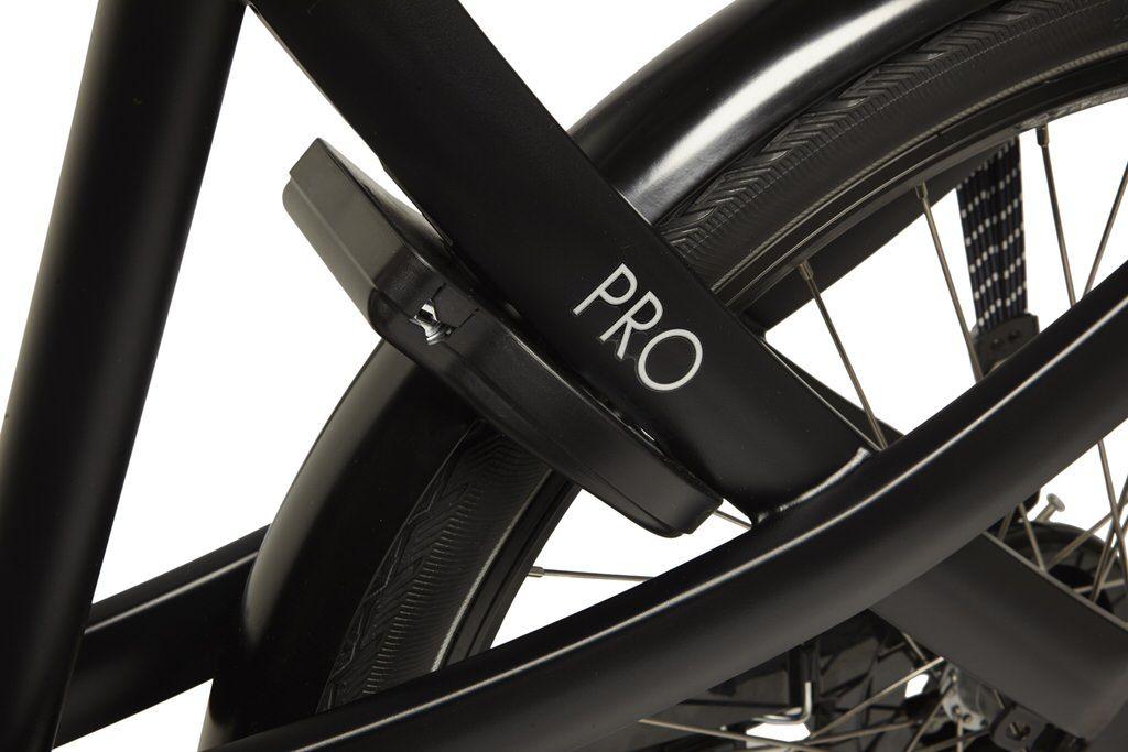 postbike pro cb3