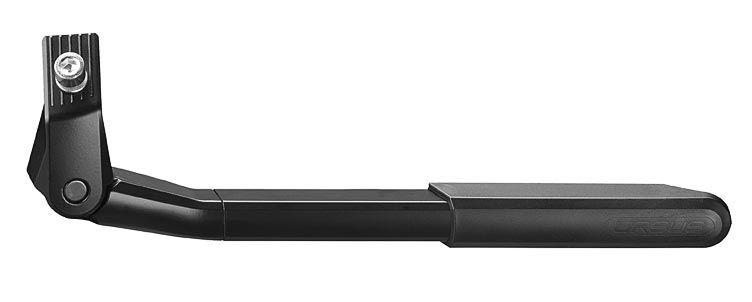 ursus zijstandaard heavy duty 26 inch